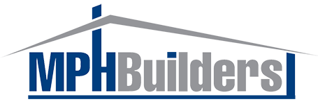 MPH Builders - Commercial and domestic builders Tasmania